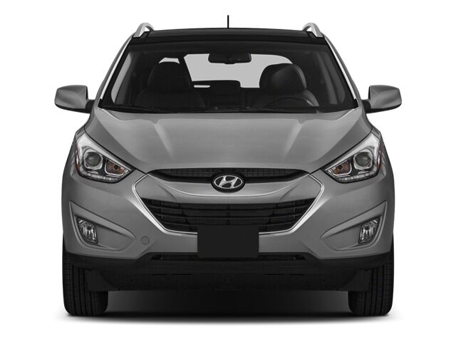 2014 Hyundai Tucson SE Rochester NH