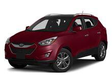 2014_Hyundai_Tucson_SE_ South Amboy NJ