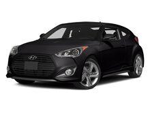 2014_Hyundai_Veloster_Turbo_ Memphis TN