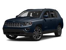 2014_Jeep_Compass_Sport_ Memphis TN