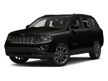 2014_Jeep_Compass_Sport_ Mount Hope WV