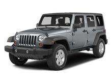 2014_Jeep_Wrangler Unlimited_Sahara_ Wichita Falls TX