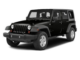 2014_Jeep_Wrangler_Unlimited Sahara_ Richmond KY