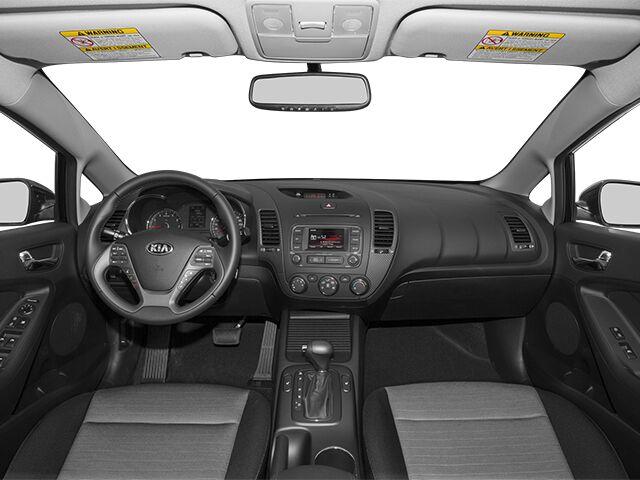 2014 Kia Forte LX Salisbury MD