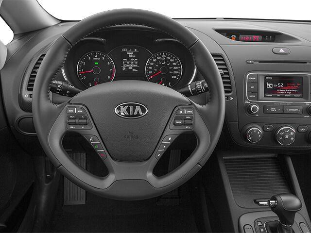 2014 Kia Forte LX South Amboy NJ