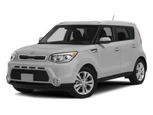 2014_Kia_Soul_Base_ Kansas City MO