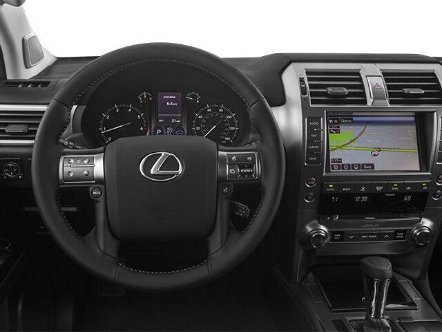 2014 Lexus GX 460  South Amboy NJ