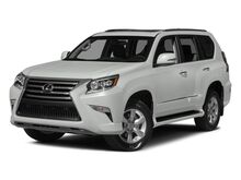 2014_Lexus_GX 460__ South Amboy NJ