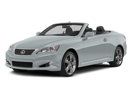 2014_Lexus_IS_250 C_ Salisbury MD