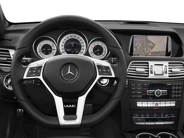 2014 Mercedes-Benz E-Class E 350 Base Salisbury MD