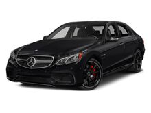 2014_Mercedes-Benz_E-Class_E 63 S AMG®_ Mission KS