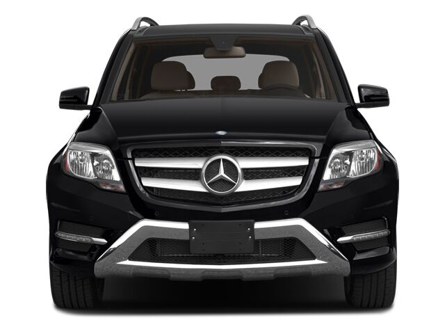2014 Mercedes-Benz GLK GLK 350 Seattle WA