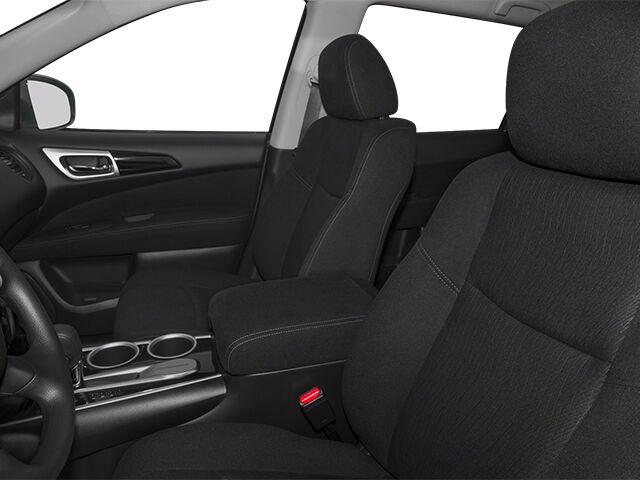 2014 Nissan Pathfinder SV Ramsey NJ