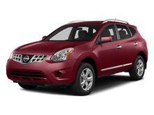 2014_Nissan_Rogue Select_S_ Moosic PA