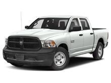 2014_RAM_1500_Tradesman/Express Crew Cab SWB 2WD_ Plano TX