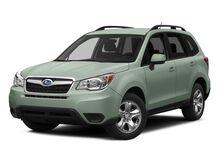 2014_Subaru_Forester_2.5i Touring_ Ellisville MO