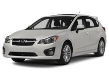 2014_Subaru_Impreza Wagon_2.0i Premium_ South Amboy NJ