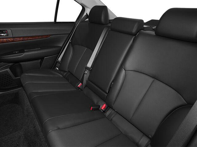 2014 Subaru Legacy 2.5i Mount Hope WV