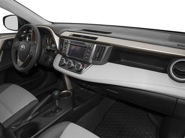 2014 Toyota RAV4 XLE Salisbury MD