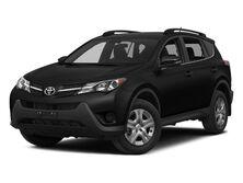 Toyota RAV4 XLE Salisbury MD