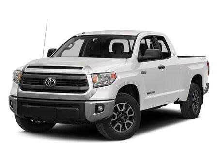 2014_Toyota_Tundra__ Salisbury MD