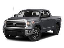 2014_Toyota_Tundra 4WD Truck_SR5_ Kihei HI