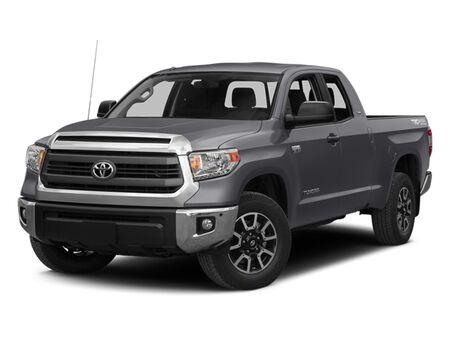 2014_Toyota_Tundra_SR5_ Salisbury MD
