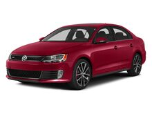 2014_Volkswagen_Jetta Sedan_4DR DSG GLI PZEV_ Yakima WA