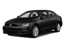 2014_Volkswagen_Jetta Sedan_4DR DSG TDI W/PREMIUM/NAV_ Yakima WA