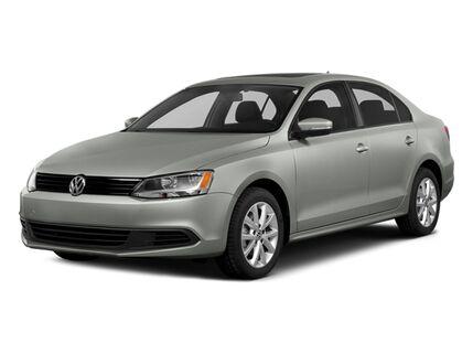 2014_Volkswagen_Jetta Sedan_S_ Scranton PA