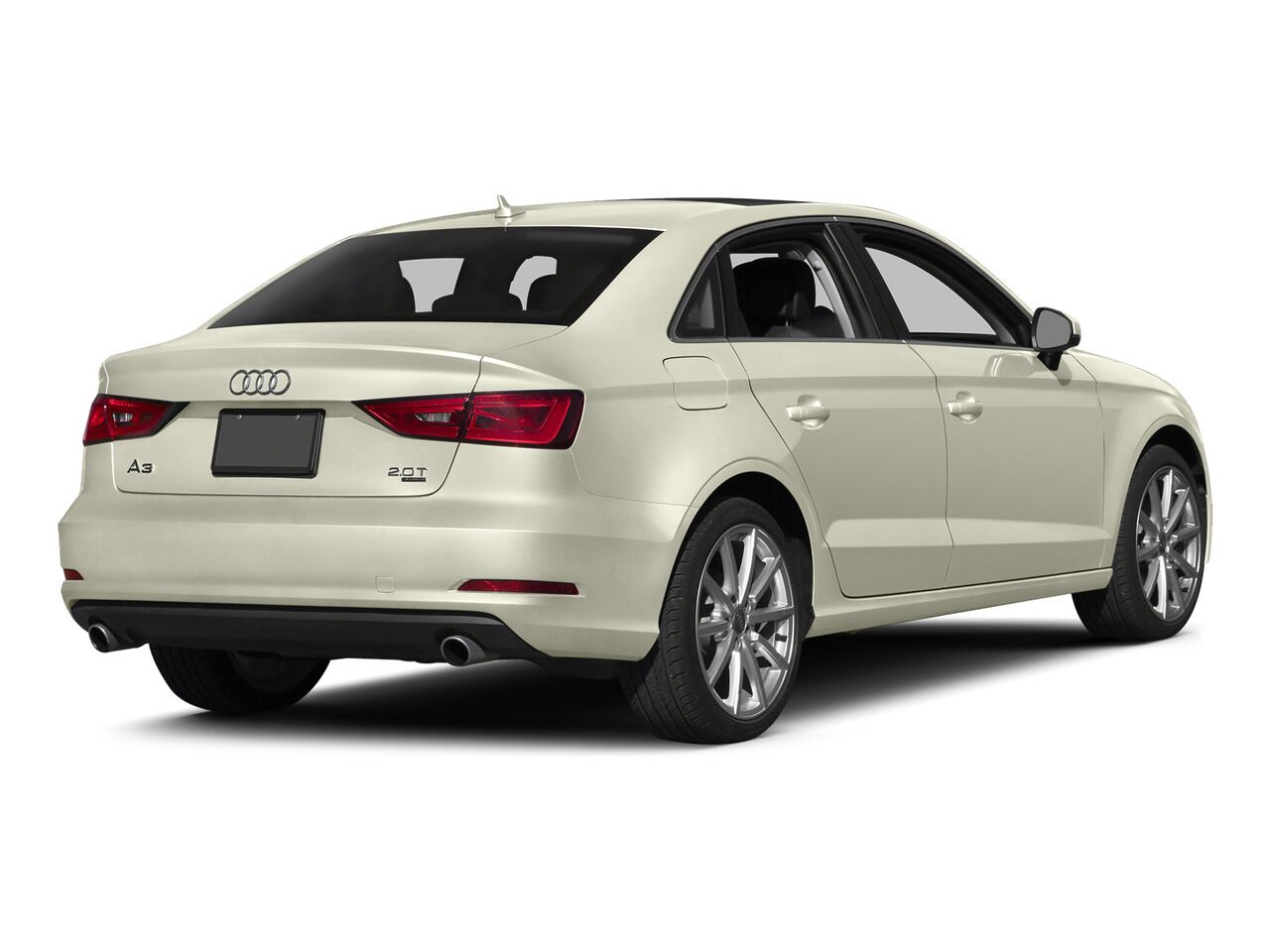 2015 Audi A3 2.0T Premium Houston TX