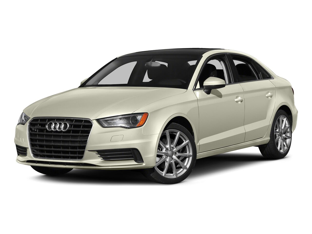 2015_Audi_A3_2.0T Premium_ Houston TX
