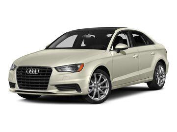 2015_Audi_A3_2.0T Premium Plus_ Richmond KY