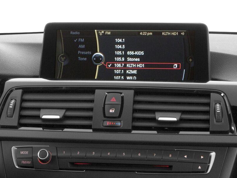 2015 BMW 3 Series 328i ** GUARANTEED FINANCING ** Salisbury MD