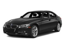 2015_BMW_3 Series_328i_ York PA