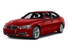2015_BMW_3 Series_328i xDrive_ Campbellsville KY