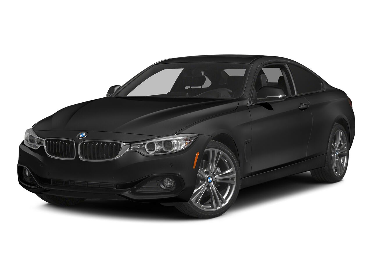 2015 BMW 4 Series 428i Carrollton TX
