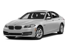 2015_BMW_5 Series_528i xDrive_ South Amboy NJ