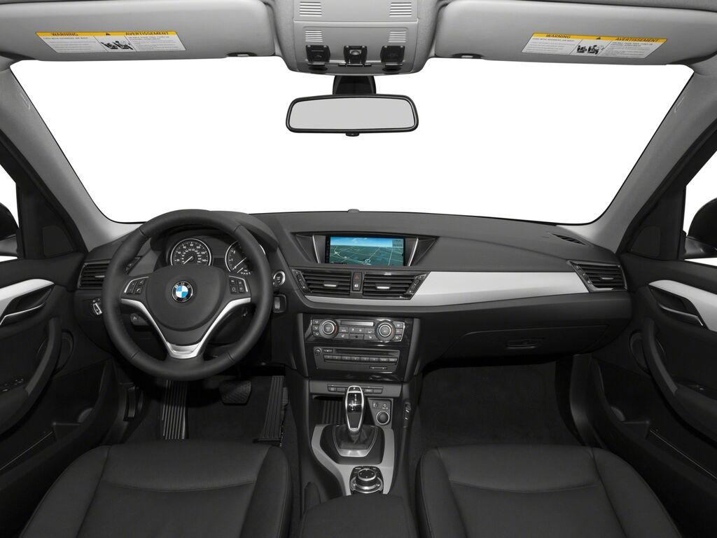 2015 Bmw X1 Xdrive28i Sold Vehicles 29744491