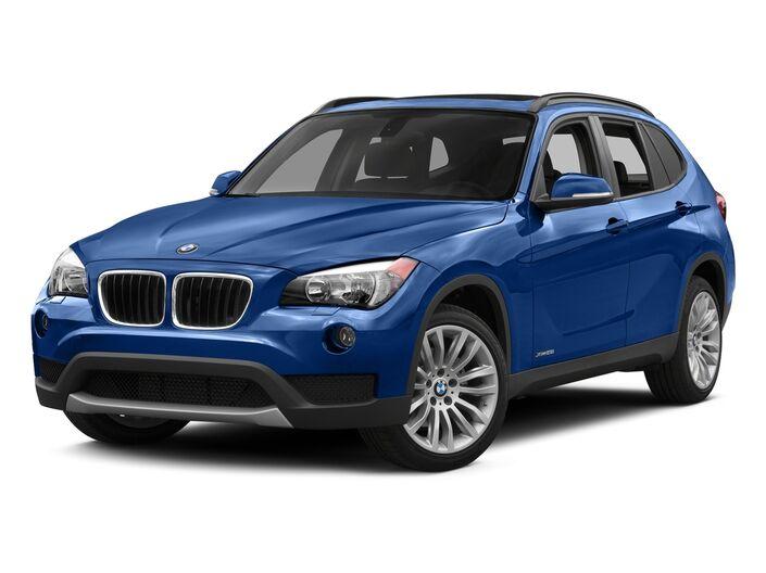 2015 BMW X1 xDrive28i Wilmington DE