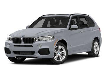 2015_BMW_X5_xDrive35d_ Santa Rosa CA