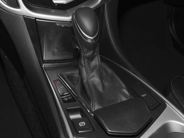 2015 Cadillac SRX Luxury Collection South Amboy NJ