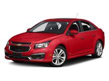 2015_Chevrolet_Cruze_LS Auto_ Kansas City MO