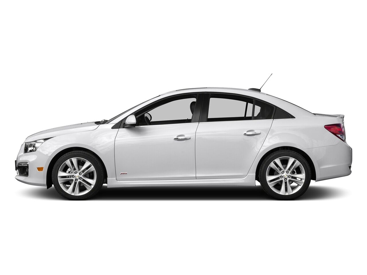 2015 Chevrolet Cruze LT South Attleboro MA