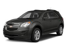 2015_Chevrolet_Equinox_LT_ Memphis TN
