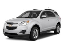 2015_Chevrolet_Equinox_LT_ South Amboy NJ