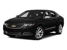 2015_Chevrolet_Impala_4DR SDN LT W/2LT_ Yakima WA