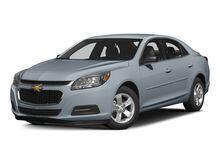 2015_Chevrolet_Malibu_4DR SDN LTZ W/1LZ_ Yakima WA