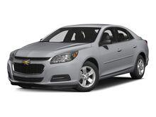 2015_Chevrolet_Malibu_LS_ Memphis TN