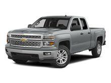 2015_Chevrolet_Silverado 1500_LT_ Yakima WA